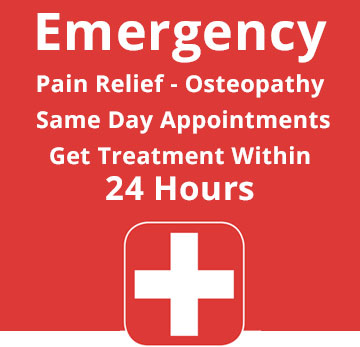 Emergency-appointments-side-tab