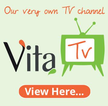 Vita TV