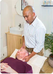 Arthritic,Stiffness-&-Rheumatism-Pain-quote-image