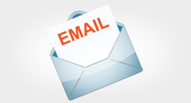 EMAIL-US