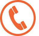 phone-vector